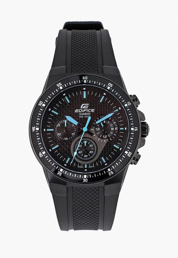 Часы Casio Casio CA077DMGXX44 casio prw 3500y 1e
