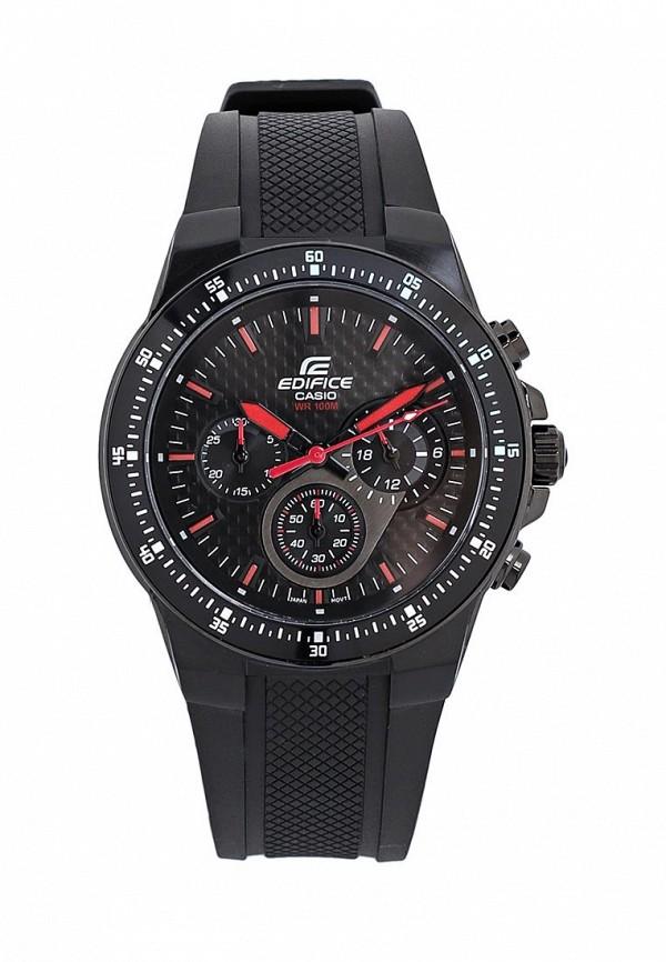 Мужские часы Casio EF-552PB-1A4