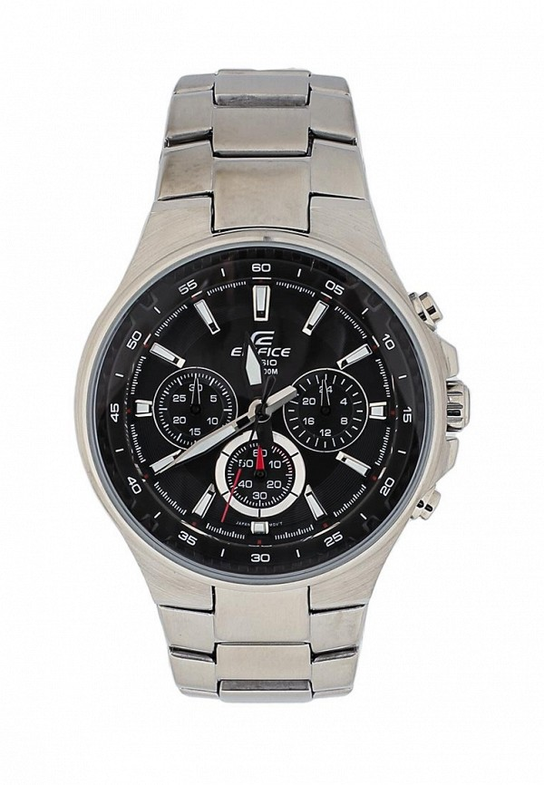 Часы Casio Casio CA077DMGXX46 casio casio gd x6900mc 5e