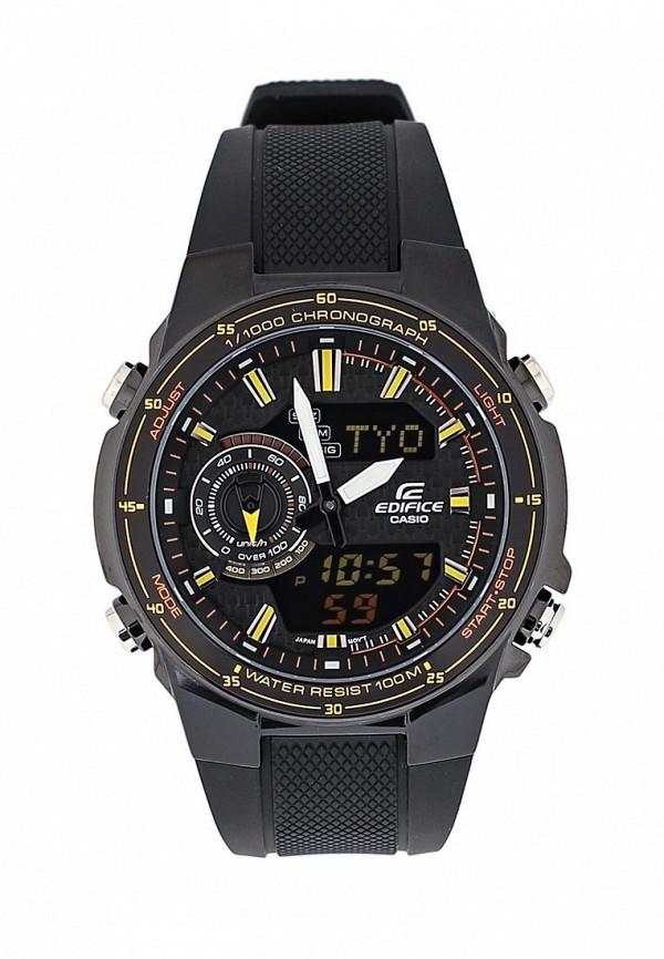 Мужские часы Casio EFA-131PB-1A