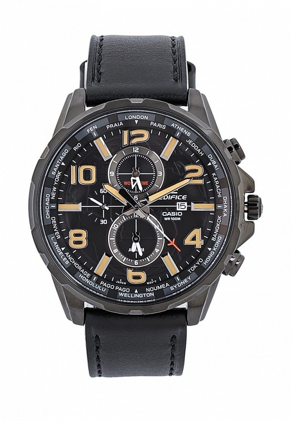 Часы Casio EFR-302L-1A