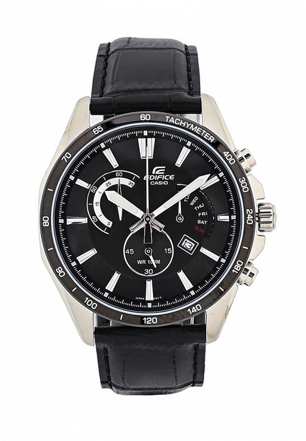 Мужские часы Casio EFR-510L-1A