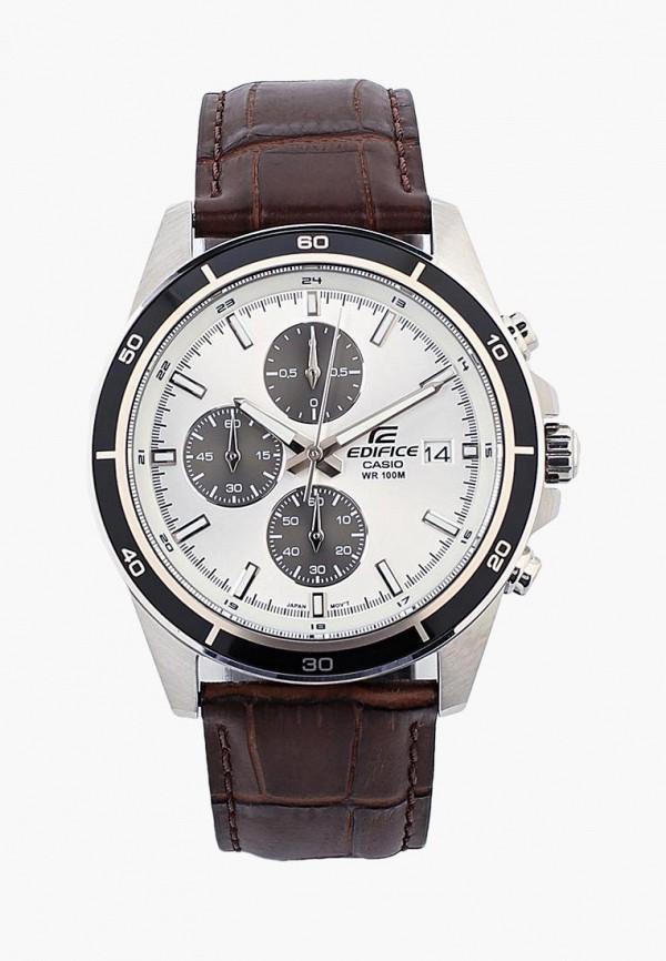 Часы Casio Casio CA077DMGXX56 часы casio casio ca077dmyug49