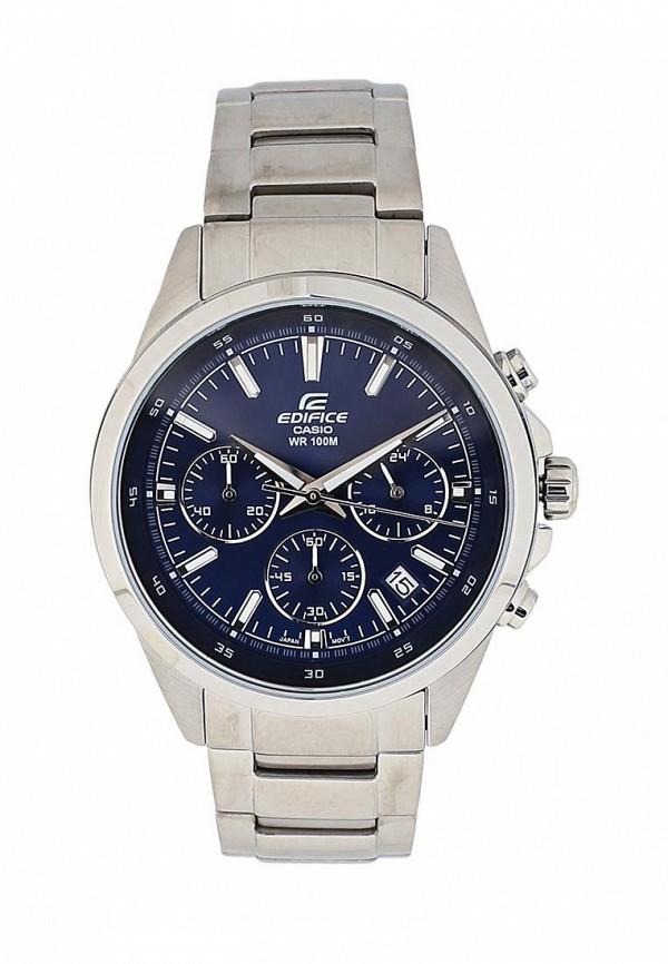 Мужские часы Casio EFR-527D-2A
