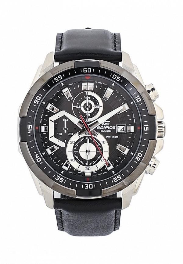 Мужские часы Casio EFR-539L-1A