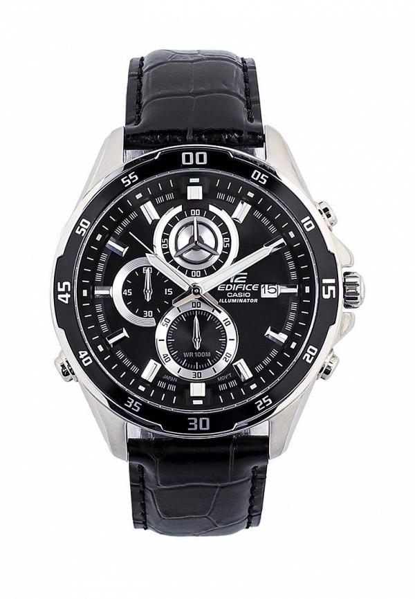 Часы Casio Casio CA077DMGXX71 часы casio casio ca077dusmt03