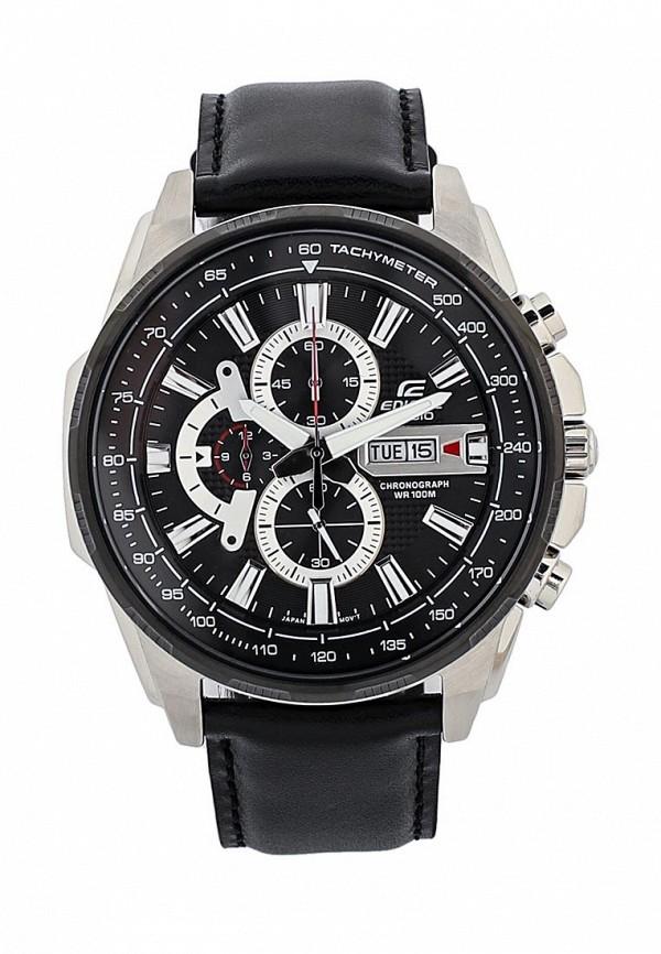 Мужские часы Casio EFR-549L-1A