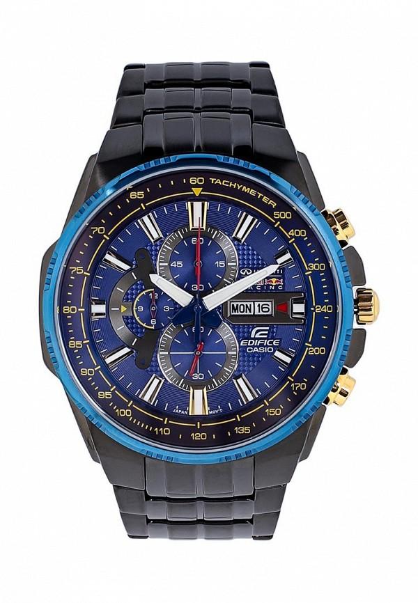 Часы Casio EFR-549RBB-2A