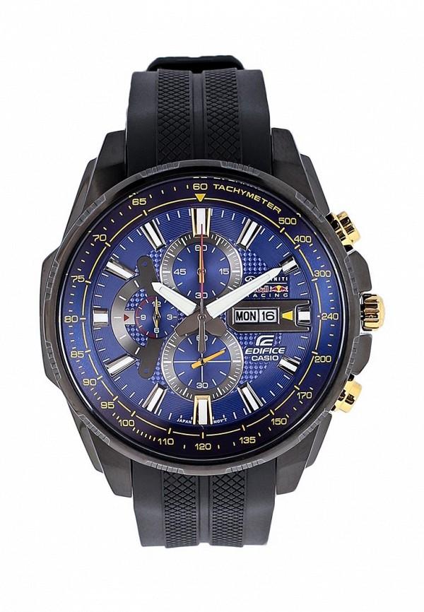 Часы Casio EFR-549RBP-2A