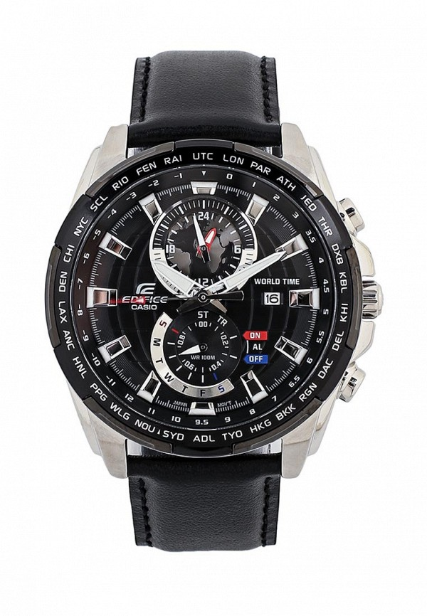 Мужские часы Casio EFR-550L-1A