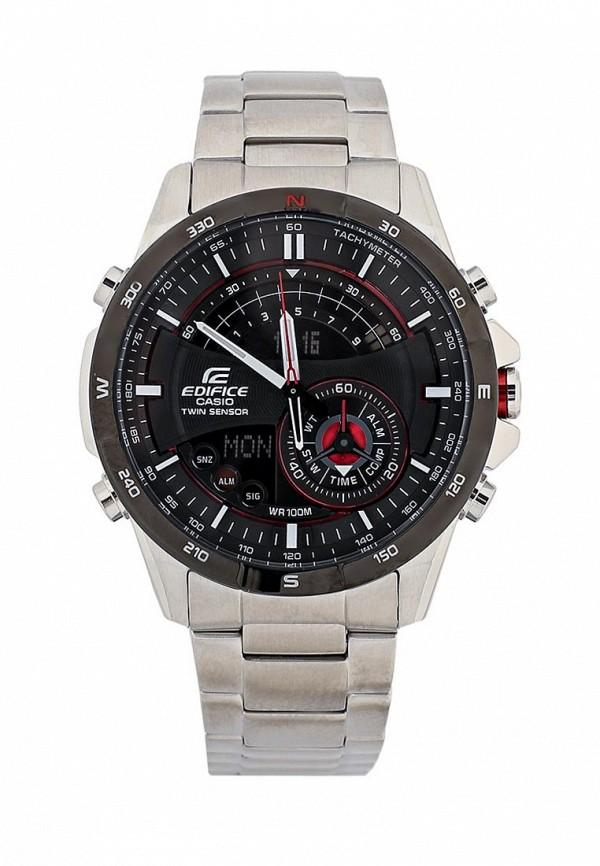 Мужские часы Casio ERA-200DB-1A
