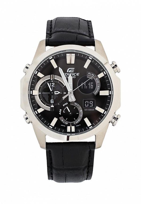 Мужские часы Casio ERA-500L-1A