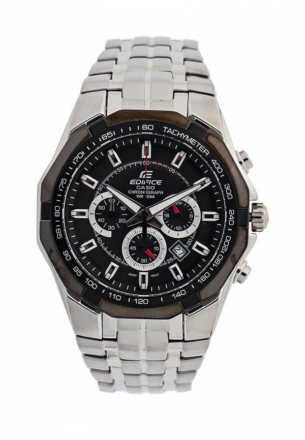 Мужские часы Casio EF-540D-1A