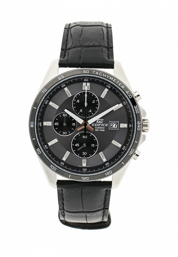 Часы Casio EDIFICE EFR-512L-8A