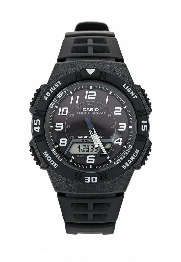 Часы Casio Casio CA077DMHSV23 часы casio casio ca077duinx95