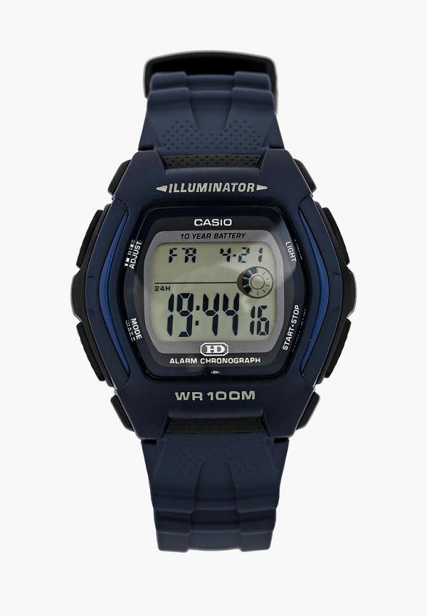 Часы Casio Casio CA077DMHSV36 casio prw 3500y 1e
