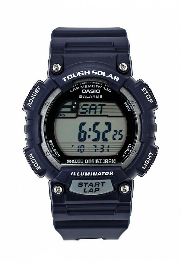 Часы Casio Casio CA077DMHSV44 часы casio casio ca077duhsu89