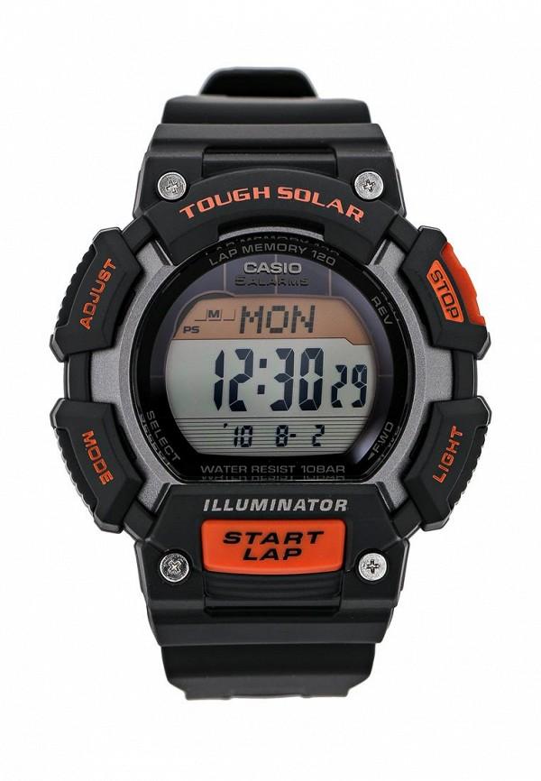 Часы Casio Casio CA077DMHSV45 часы casio casio ca077duhsu89