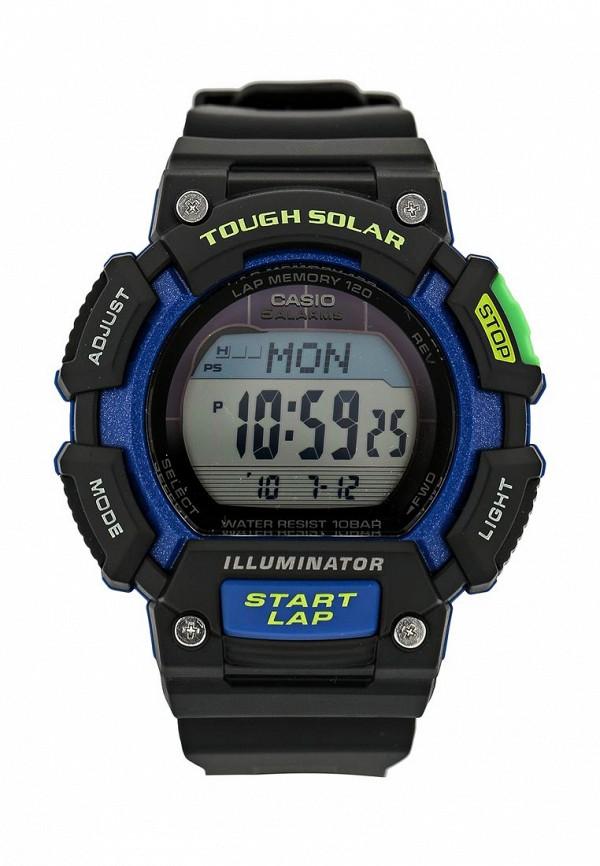 Часы Casio Casio CA077DMHSV46 часы casio casio ca077dmsms87