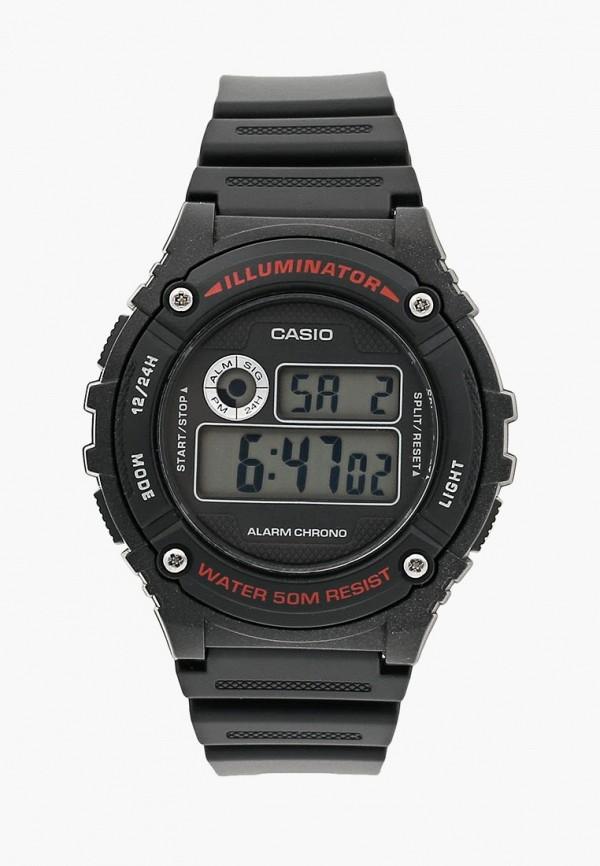 Часы Casio Casio CA077DMHSV56 часы casio casio ca077dwrbg34