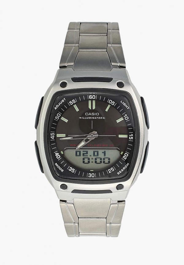 Фото Часы Casio. Купить с доставкой
