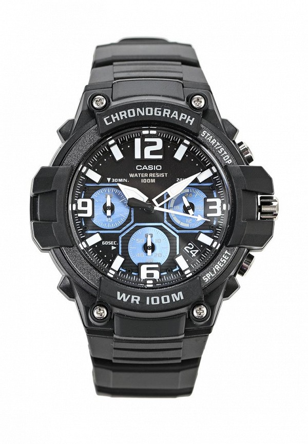 Часы Casio Casio CA077DMIYY36 casio casio gd x6900mc 5e