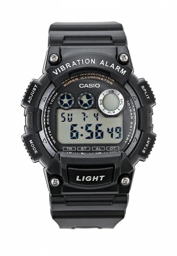 Часы Casio Casio CA077DMIYY43 casio casio gd x6900mc 5e