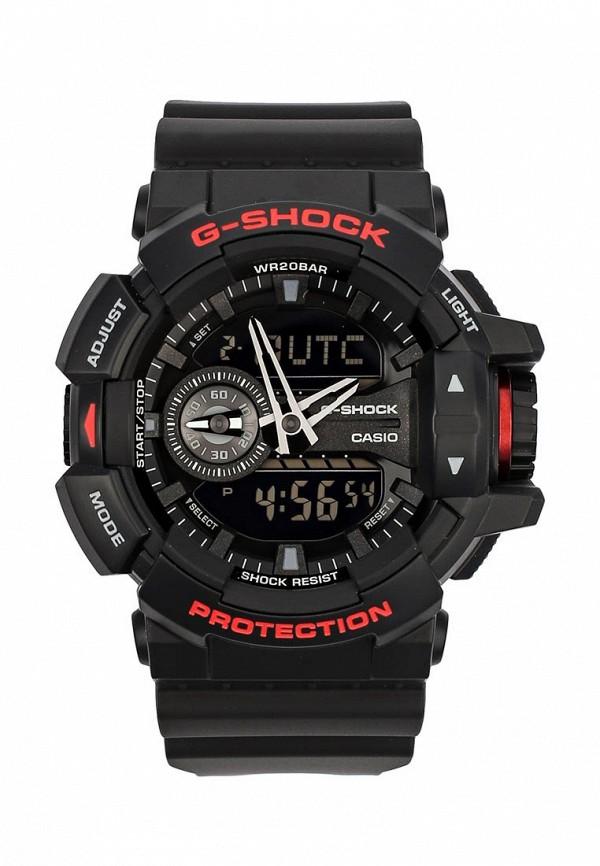 Часы Casio Casio CA077DMRBG50 casio prw 3500 1e