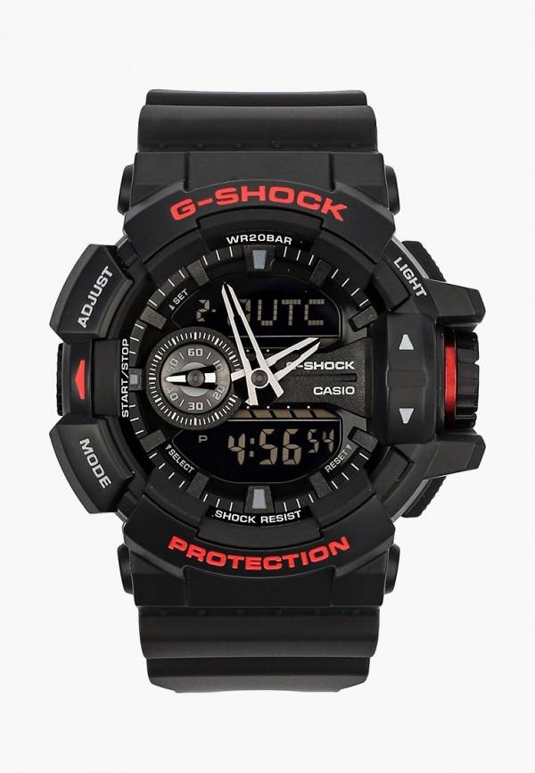 Часы Casio Casio CA077DMRBG50 casio prw 3500y 1e