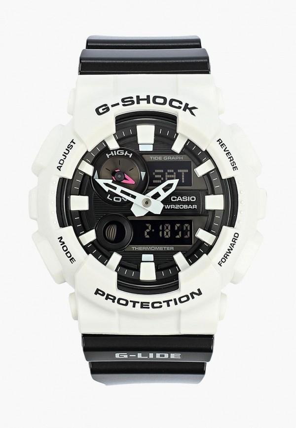 Часы Casio Casio CA077DMRBG52 casio prw 3500y 1e