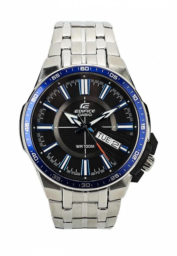 Часы Casio Casio CA077DMRBG61 casio prw 6000y 1e