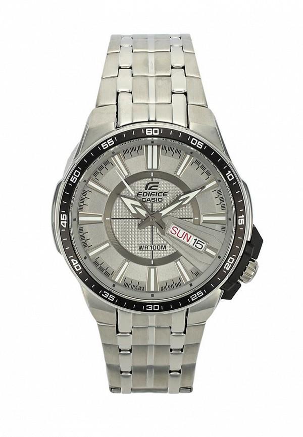 Часы Casio Casio CA077DMRBG62 часы casio casio ca077dmyug49