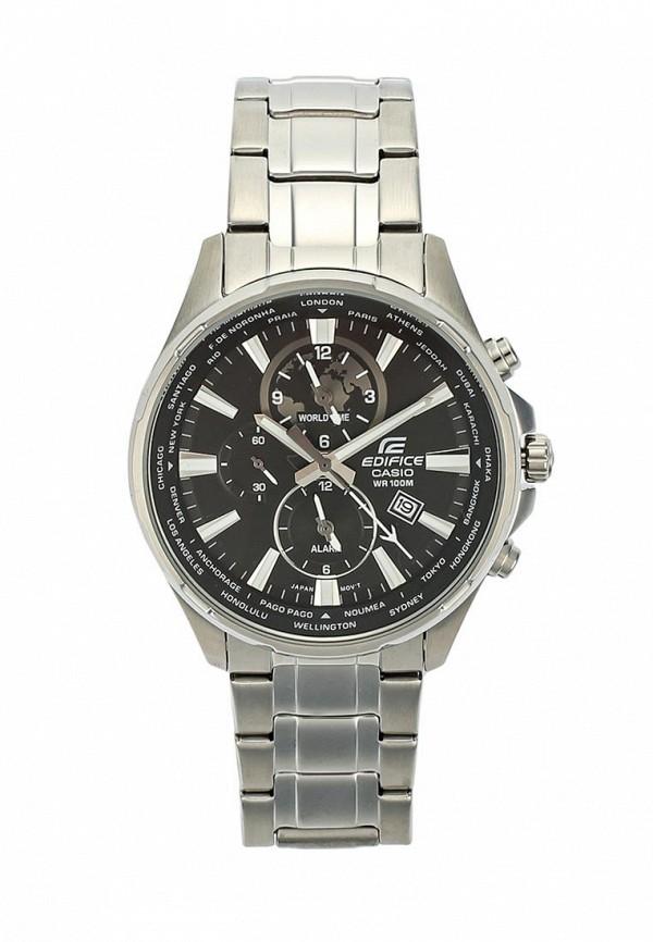 Часы Casio Casio CA077DMRBG63 часы casio casio ca077dusmt03