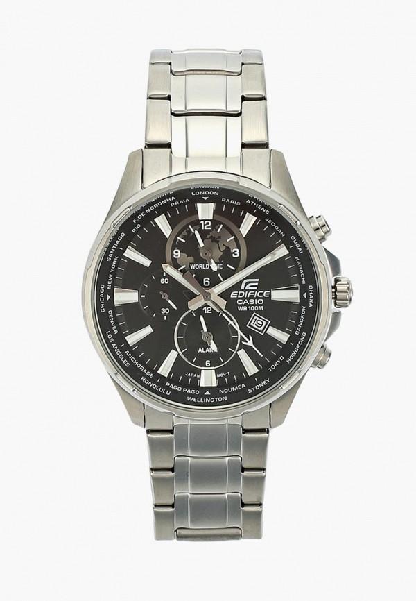 Часы Casio Casio CA077DMRBG63