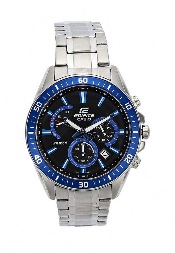 Часы Casio Casio CA077DMRBG67 casio prw 3500 1e