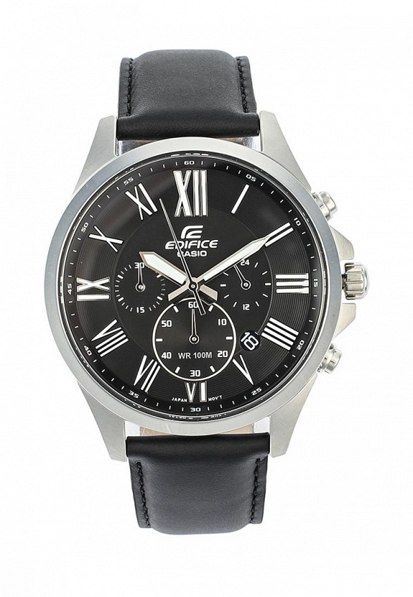 Часы Casio Casio CA077DMRBG71 часы casio casio ca077dusmt03
