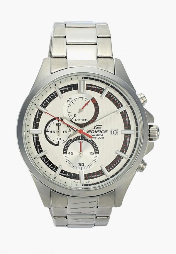 Часы Casio Casio CA077DMRBG73 часы casio casio ca077dwrbg34