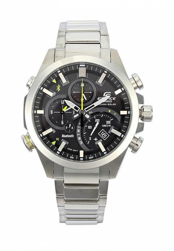 Часы Casio Casio CA077DMRBG76 часы casio casio ca077dmyug49