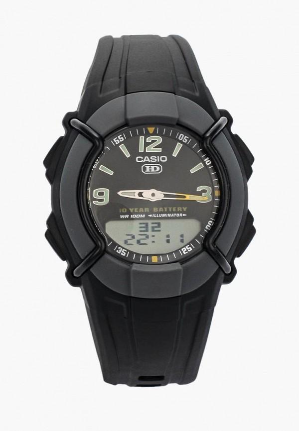 Часы Casio Casio CA077DMSMS81
