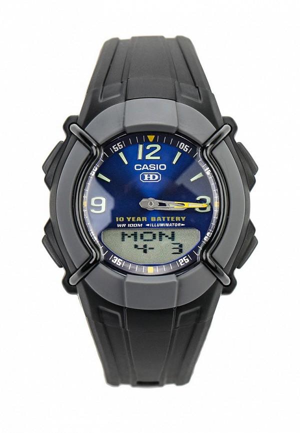 Часы Casio Casio CA077DMSMS82
