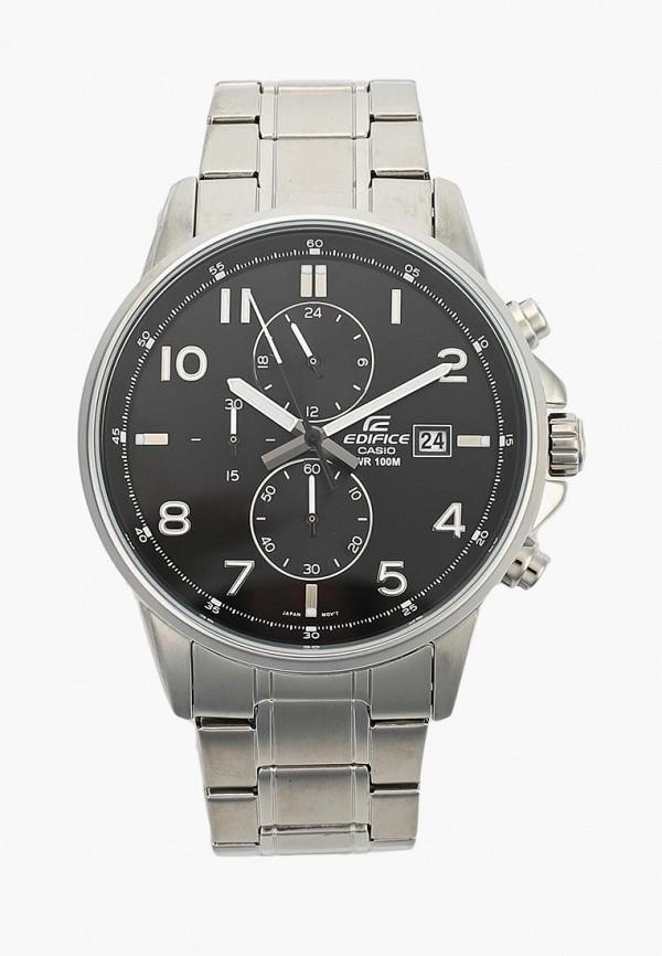 Часы Casio Casio CA077DMTSR53 часы casio casio ca077dmyug49
