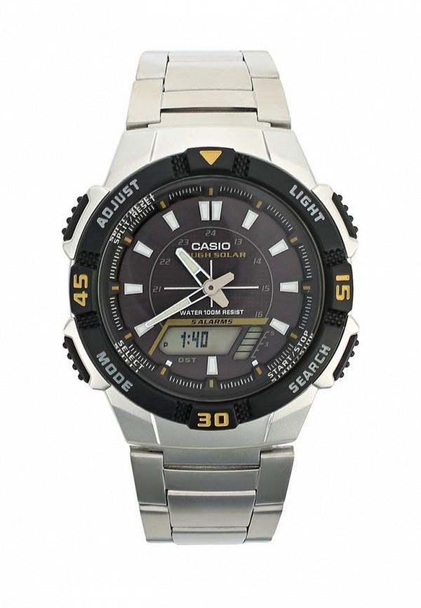 Часы Casio Casio CA077DMTSR59