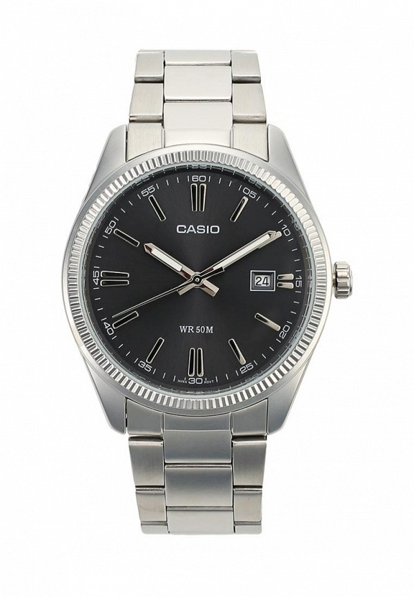 Часы Casio Casio CA077DMTSR66 casio casio gd x6900mc 5e