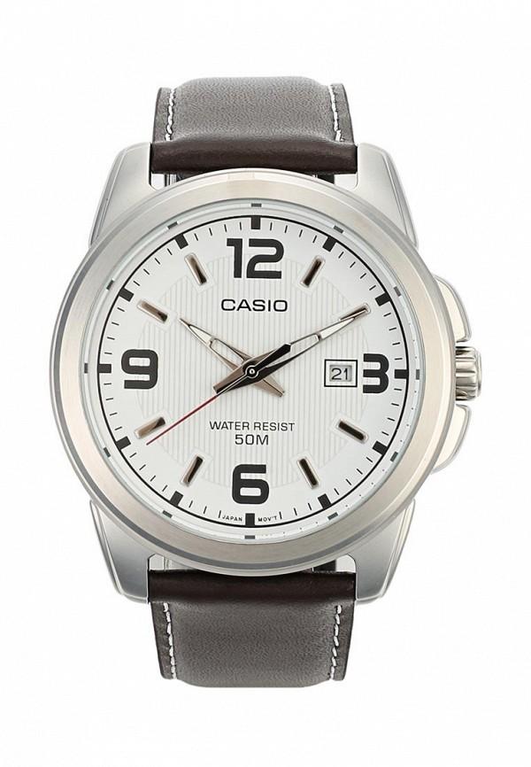 Часы Casio Casio CA077DMTSR67 casio casio gd x6900mc 5e