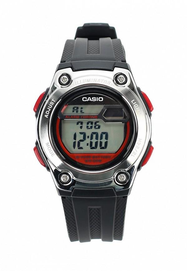 Часы Casio Casio CA077DMTSR72 часы casio casio ca077duhsv53