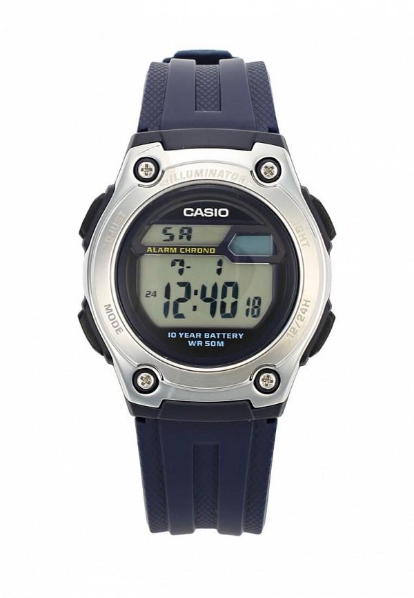 Часы Casio Casio CA077DMTSR73 часы casio casio ca077duinx95