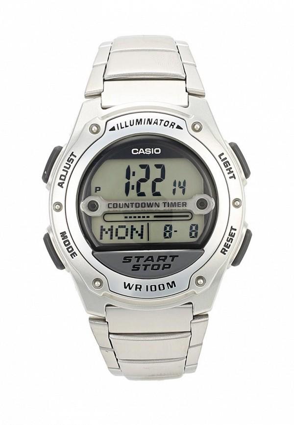 Часы Casio Casio CA077DMTSR75