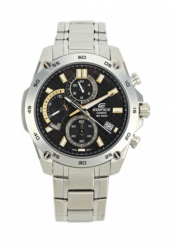 Часы Casio Casio CA077DMXEM42 atlantic часы atlantic 87461 46 45 коллекция seasport