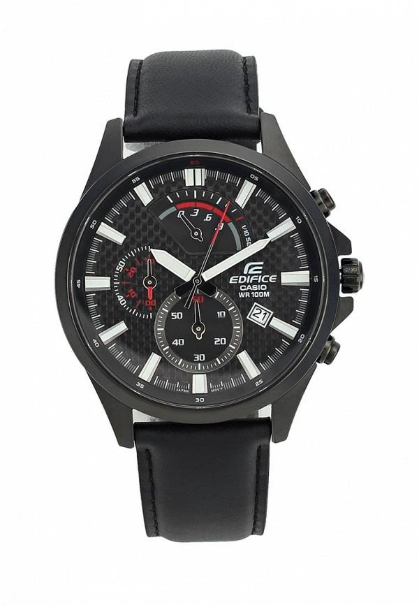 Часы Casio Casio CA077DMXEM43 casio prw 6000y 1e