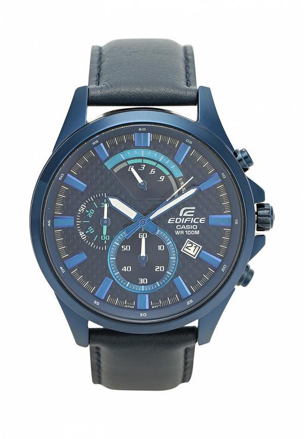 Часы Casio Casio CA077DMXEM44 atlantic часы atlantic 87461 46 45 коллекция seasport